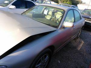 1999 Mazda millennia parts for Sale in Tampa, FL
