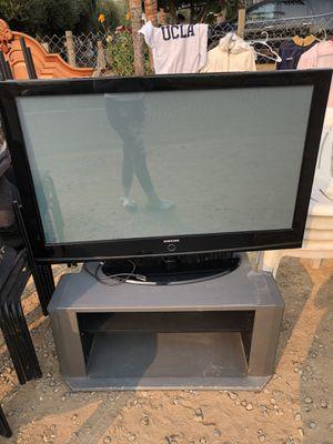 Samsung Tv for Sale in Orosi, CA