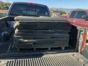 Roofing Material Roofing Shingle for Sale in Huntington Park, CA