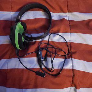 Xbox Headset Brand New for Sale in Bridgeport, CT