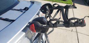 Bike rack for Sale in Littleton, CO