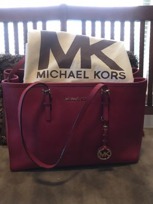 Michael Kors for Sale in Lancaster, TX