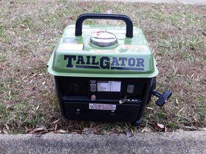Generator for Sale in Woodbridge, VA