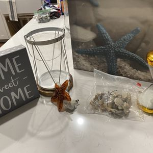 Home Decor for Sale in Spring Hill, FL