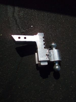 Tow hitch for Sale in Scottsdale, AZ