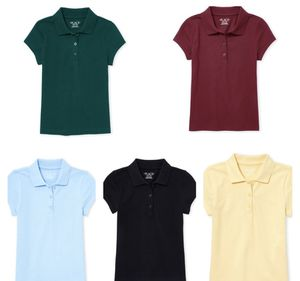 children's place girl's polos for Sale in Garden Grove, CA