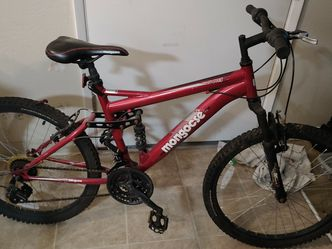 Bicicleta for Sale in San Leandro,  CA
