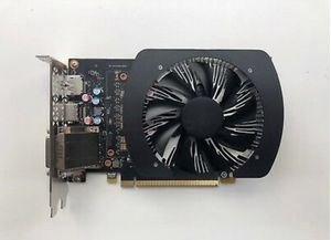 HP Nvidia GTX 1060 3gb for Sale in VT, US