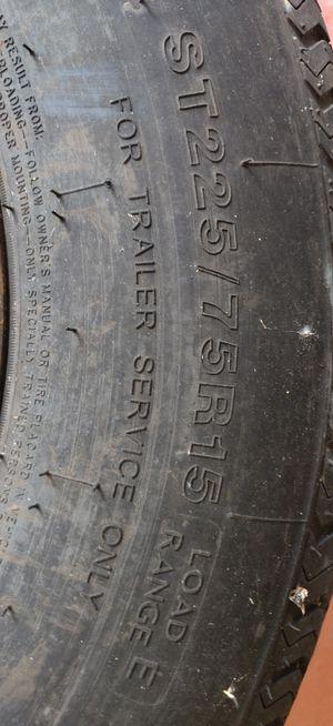 Tire for Sale in Miami, FL