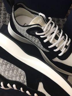 Men's Sneakers for Sale in Herndon,  VA