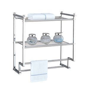 Bathroom Shelving Unit for Sale in Raleigh, NC