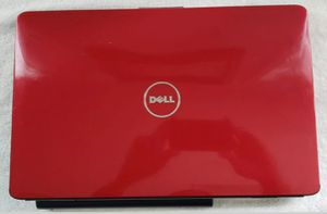 Dell Inspiron 1545 15.6 for Sale in Houston, TX