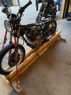 1974 Honda CB 360  for Sale in Chicago, IL