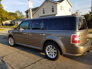 Ford Flex 2012 for Sale in Anaheim, CA