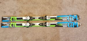 Volkl Youth Skiis for Sale in Seattle, WA
