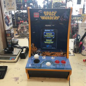 Arcade Video Game System for Sale in Fort Lauderdale, FL