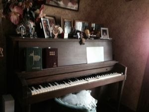 Piano for Sale in Mooreville, MS