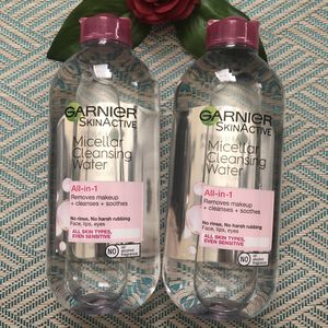 Micellar Cleansing Water for Sale in Glendale, CA