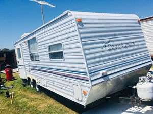 Camper for Sale in Mesquite, TX