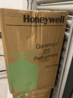 Freon r22 for Sale in Homestead, FL