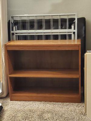 Bookshelfs & tv stand for Sale in Federal Way, WA