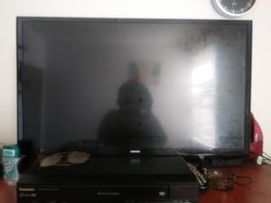 Flat screen tv for Sale in Portland, OR
