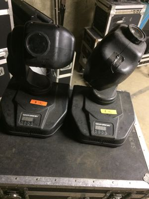 Dj equipment,.. reasonable prices for Sale in East Garden City, NY