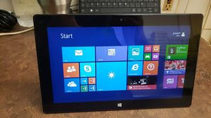 Surface rt 64 GB for Sale in Altamonte Springs, FL