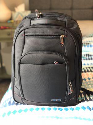 Samsonite Xenon 2 PFT Laptop Backpack for Sale in Portland, OR