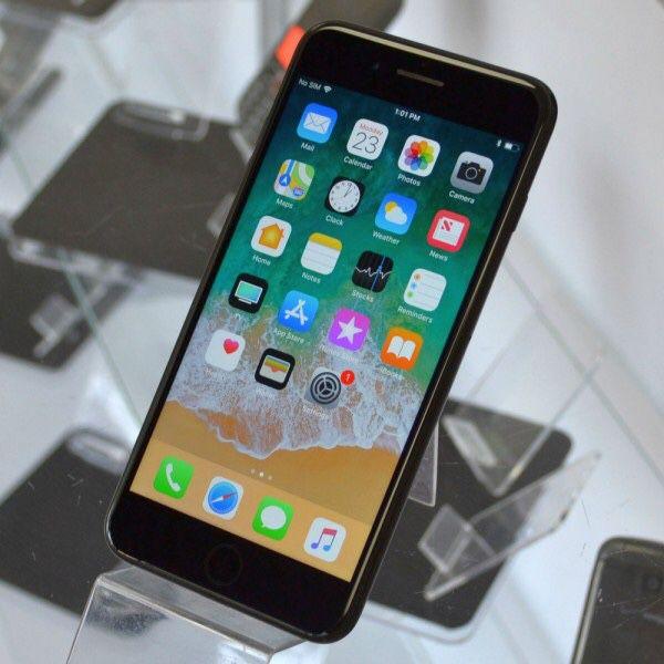 iPhone 7 Unlocked 100% Feedbacks 5 stars