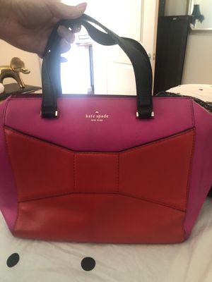 Kate spade handbag for Sale in Austin, TX
