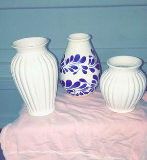 Vases for Sale in Hardy, VA