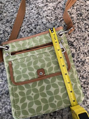 FOSSIL Crossbody Bag for Sale in Binghamton, NY