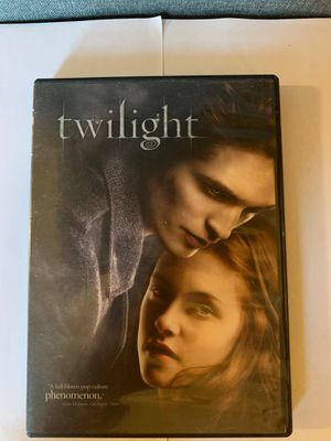 TWILIGHT for Sale in New York, NY