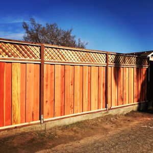 Redwood for Sale in Dinuba, CA