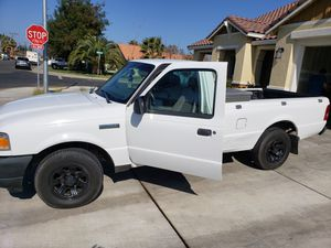 Ford ranger for Sale in Los Banos, CA
