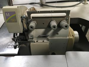 Overlock machines for Sale in Palmdale, CA