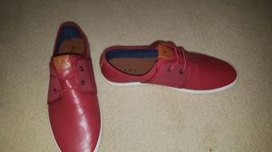 Aldo shoes size 10. for Sale in Rockville, MD
