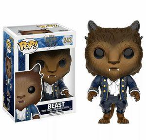 POP Disney Beauty & the Beast - Beast for Sale in Westbury, NY