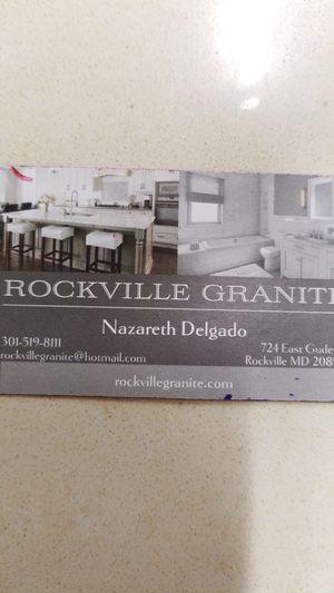 Hiring for Sale in Rockville, MD
