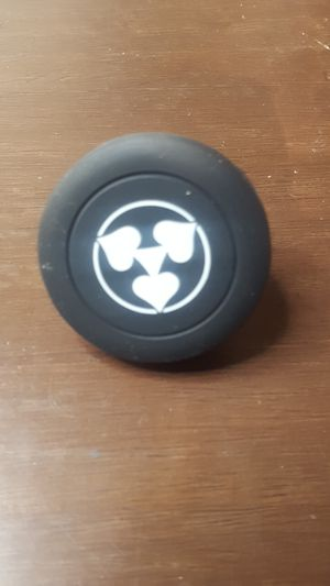 Cell Phone Air Vent Mount Magnet for Sale in Sugar Land, TX
