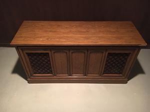 RCA Stereo for Sale in Delran, NJ