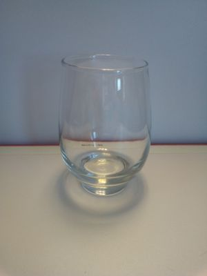 Antique Scotch Glass for Sale in Baltimore, MD