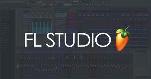Fl studio producer edition windows/ Mac for Sale in Marietta, GA