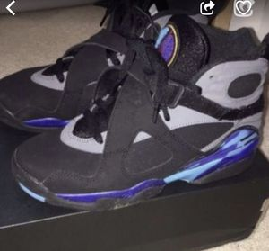 Aqua 8's for Sale in Grosse Pointe Park, MI