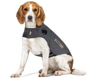 ThunderShirt Insanely Calm Dog Anxiety Shirt for Sale in Melbourne Village, FL