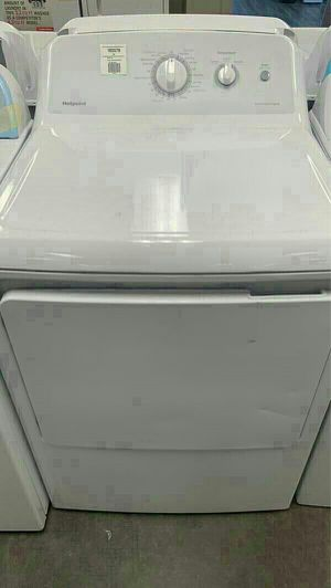 New Discounted GE Electric Dryer 1yr Manufacturers Warranty for Sale in Chandler, AZ