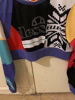 Ellesse Xtra Small for Sale in Compton,  CA