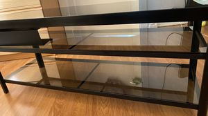 Tv stand for Sale in Alameda, CA