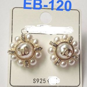 Fashion Ear Studs for Sale in San Jose, CA